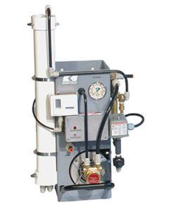 reverse osmosis ts series