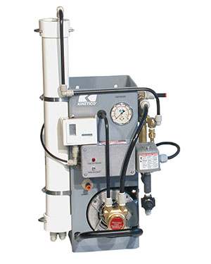 reverse osmosis ts series