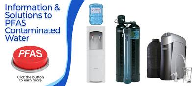 Drinking Water Service Amp Water Softening Gordon Water