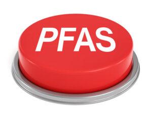 PFAS Red Button